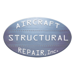 Aircraft Structural Repair